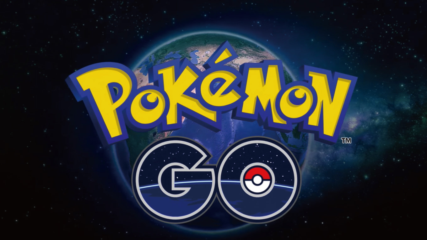 Pokemon go 2 1