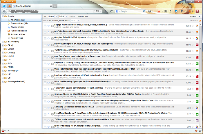 tiny-tiny-rss-feed-list.png