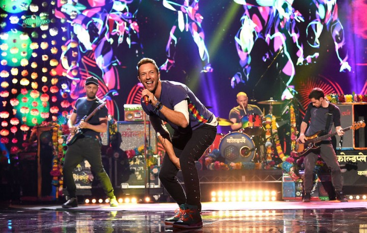 GettyImages 498358316 coldplay 2000 720x458