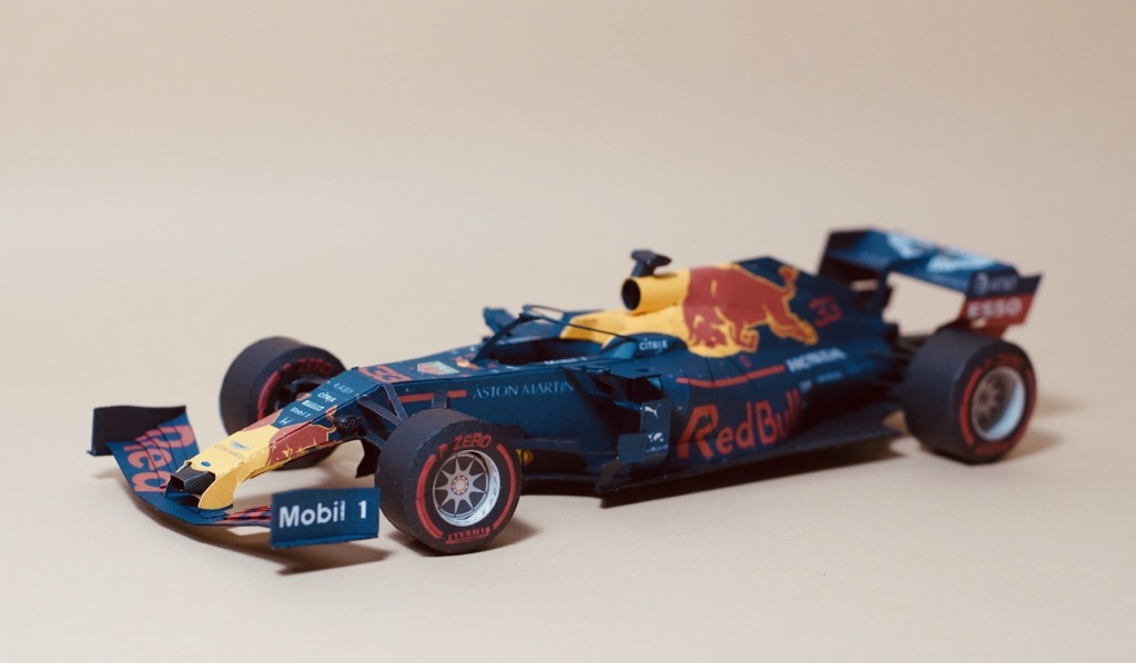 RB15 1 scaled